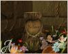 Forgotten Fairy Stump