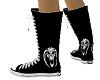 moh shoes
