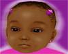 !* BABY*GIRL*newborn