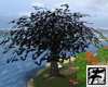 ~F~ Growing Batleaf Tree