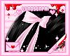 ♡ Pink Bows ♡