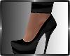 Trisha Heels