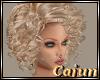 Blonde Cream Terena