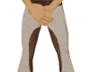 Equestrian Jodph.