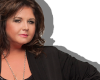 Abby Lee Miller Army