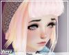 f Liv | Pink