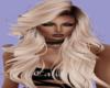 Minx-V2 Rharlize Blonde