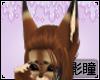 Koya ears v2