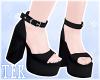 [T] Heels Black v1