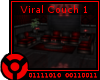 [R] Viral Couch 01