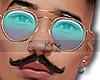 ® Glasses