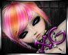 XG Marsha Lollipop