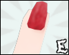 Ɛ/R! Magnet Teto Nails
