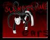 slendermane ears