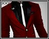 [X] LUX Suit V2.