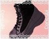 Propaganda |Shoes