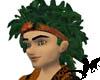 N- Hendrix- Forester