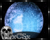 CS Illusive