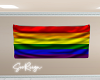 HD Flag LGBT Pride