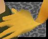 (AH23) cutie honey glove