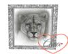 Picture Lion