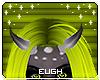 E - Toxic Horns v4