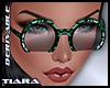 T-Maira Shades