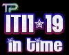 !TP Dub In Time VB2