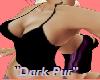 """Dark pur"""