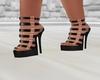 [KR] Diana Heels