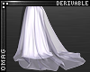 0 | Romantic Skirt 1.3