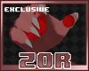 Hedeon | Hands