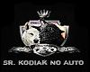 D.O.P NO AUTO JACKET