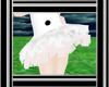 [MP] M/F White TuTu