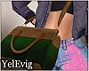 [Y] Yel bag 06