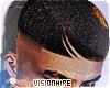 v. Fade Cut #023