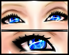 <3 Naruto Eyes
