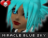 [DL] Miracle Blue Sky