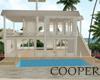 !A Beach House