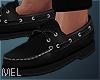 Mel*Josiah Shoes