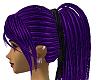 .K. Sweetcryssy-Purple