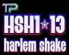 !TP Dubs Harlem Shake VB