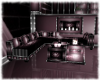 .:Lusty Love Couch:.