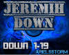 Down - Jeremih ft 50 cen