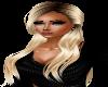Richiel Blonde Root