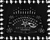 🖤 Ouija Board