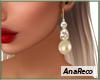A Liubliana Earrings