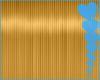 N6 Base