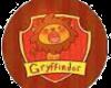 griffendor