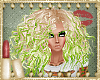 [h] Lila_BlondeLime